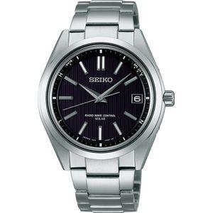 セイコー ブライツ(SEIKO BRIGHTZ) 腕時計