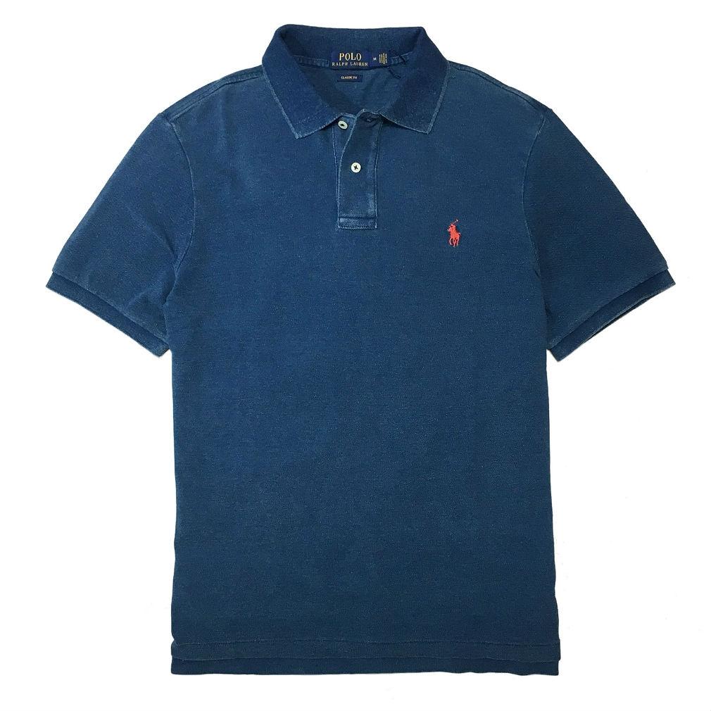 ラルフローレン(RALPH LAUREN) ポロシャツ