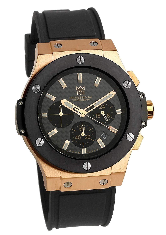 ヒャクイチ(HYAKUICHI) 腕時計