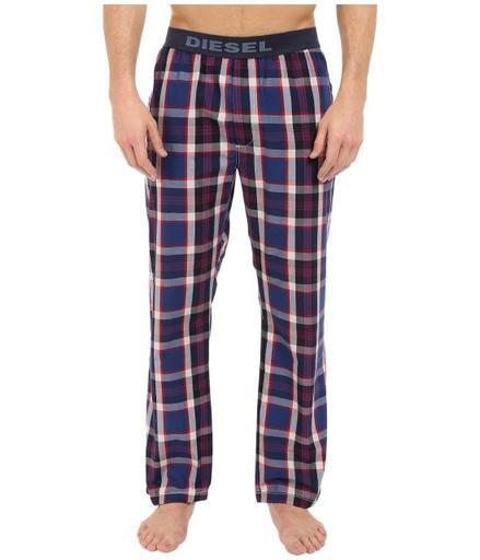 ディーゼル(DIESEL) パジャマ
