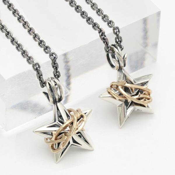 エムズコレクション(M's collection) ネックレス