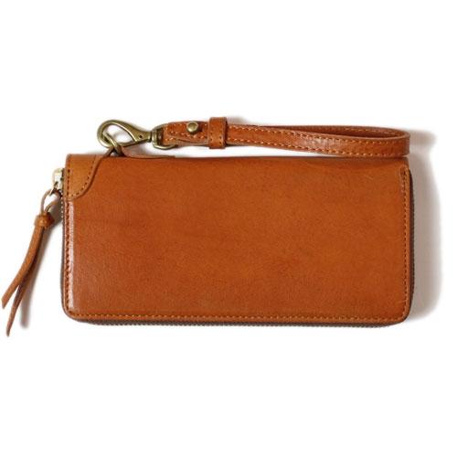 スロウ(SLOW) 財布