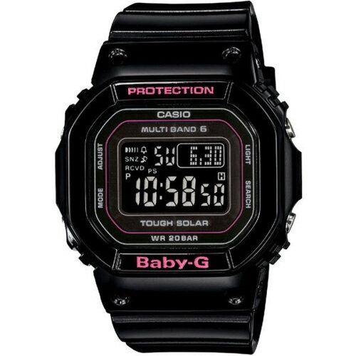 トリッパー 電波ソーラー デジタルモデル 腕時計