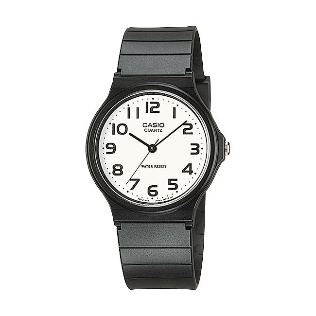 カシオ スタンダード(CASIO STANDARD) 腕時計
