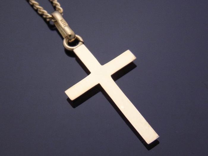 バリアブル(VALUABLE) ネックレス