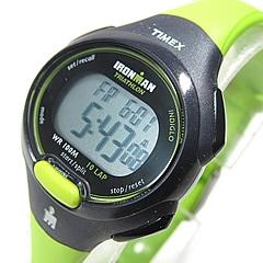 タイメックス(TIMEX) スポーツ腕時計