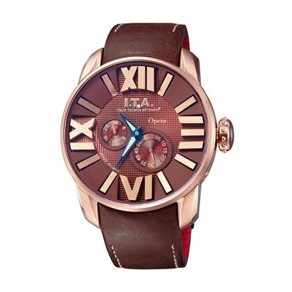 アイティーエー(I.T.A.) 腕時計
