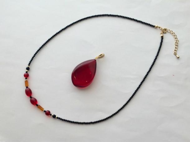 ジュエリーコタニ(Jewelry KOTANI) ネックレス