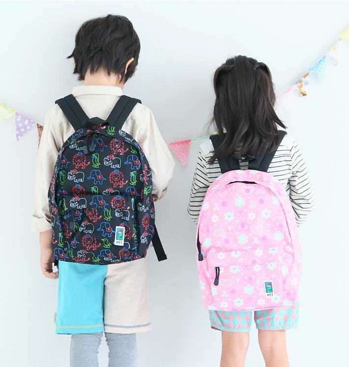 c728129825a62 女の子に喜ばれる小学校の入学祝いプレゼント人気ランキング2019!バッグ ...