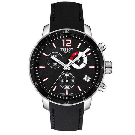 ティソ(TISSOT) 腕時計