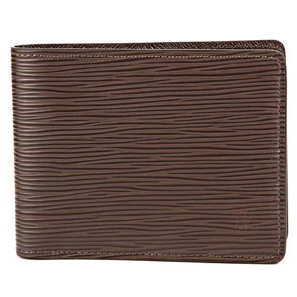 エピ ポルトフォイユ 財布