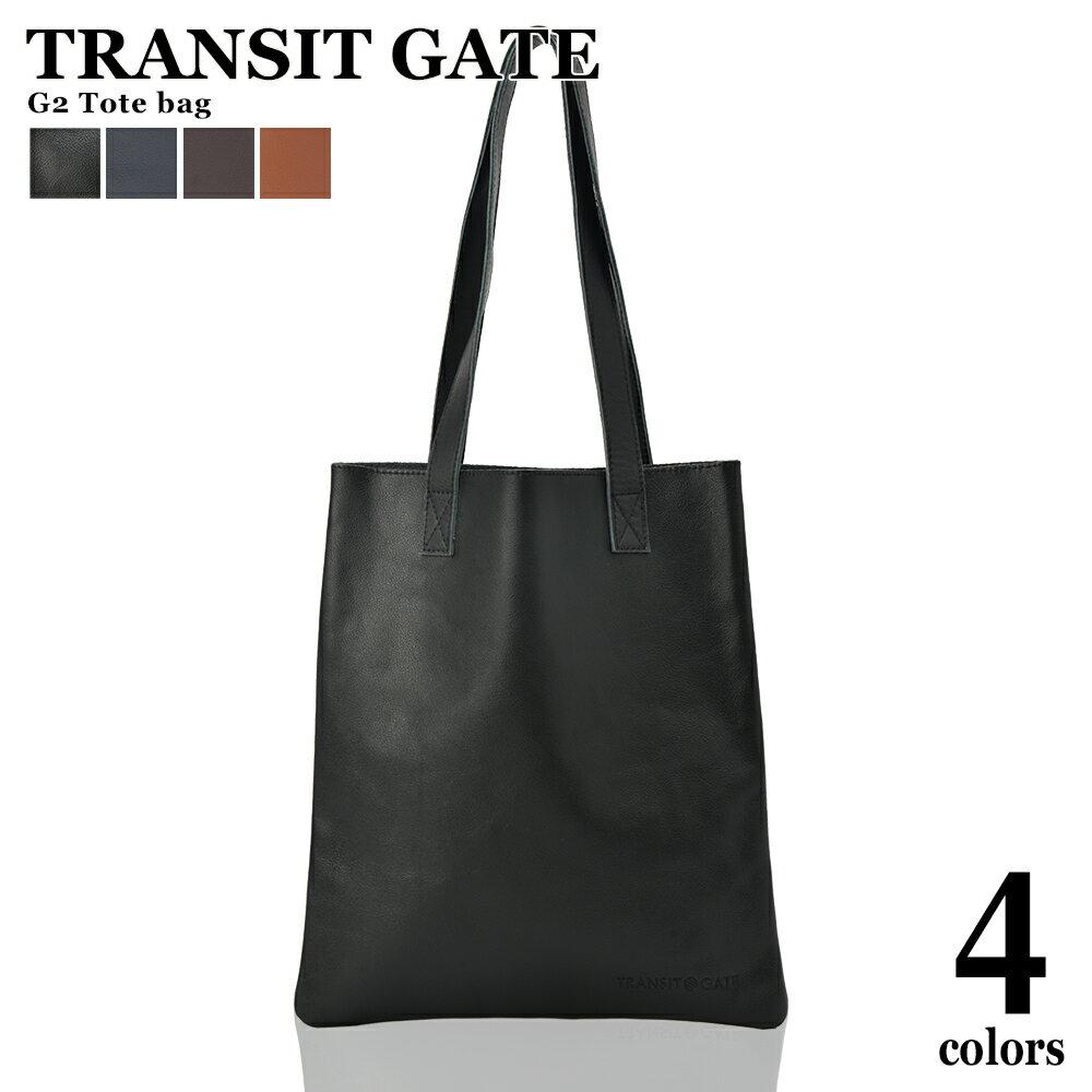 トランジットゲート(TRANSIT GATE) バッグ