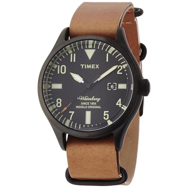 タイメックス(TIMEX) 腕時計