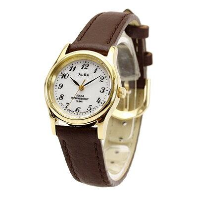 セイコー アルバ(SEIKO ALBA) 腕時計
