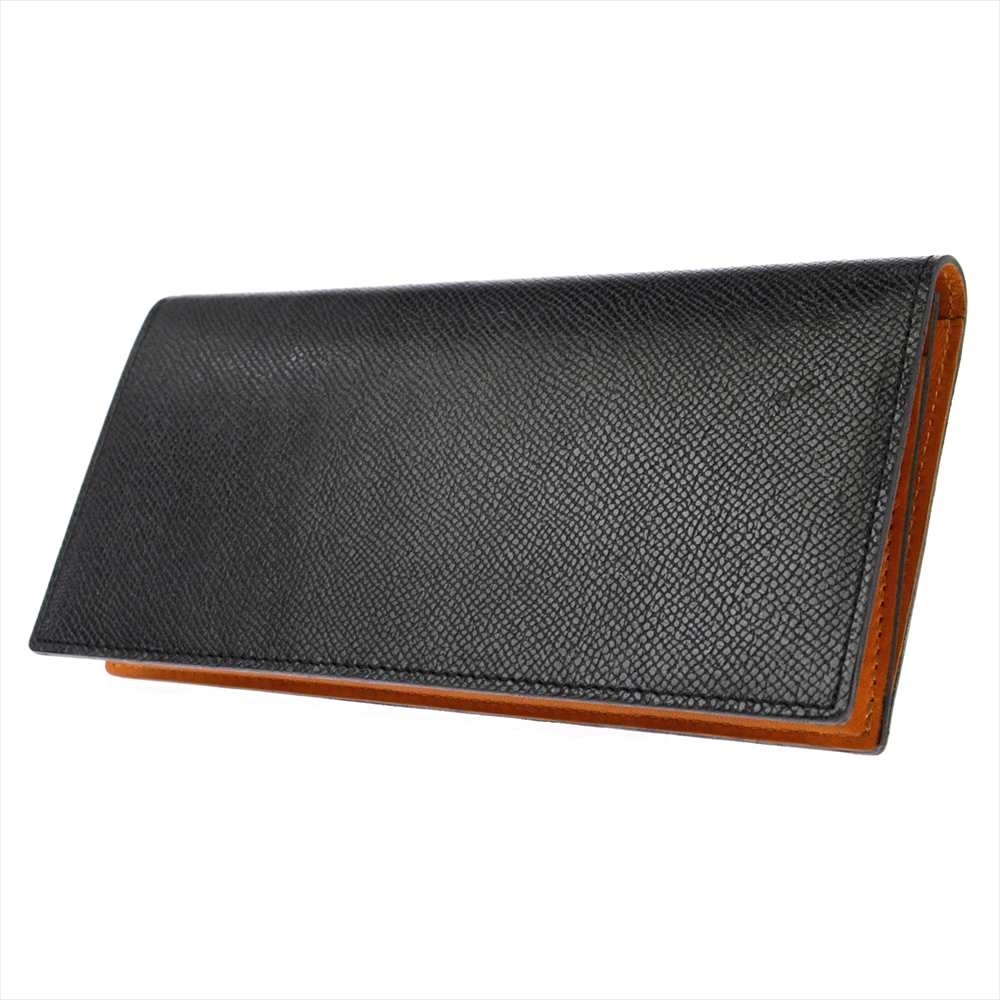 ゾンネ(SONNE) 財布