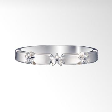 スタージュエリー(STAR JEWELRY) 指輪