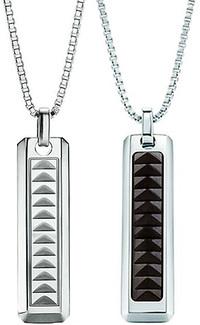 ティファニー(Tiffany & Co.) ネックレス