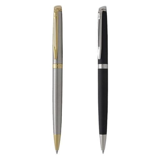 ウォーターマン(WATERMAN) ボールペン