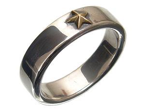 アンプ ジャパン(amp japan) 指輪