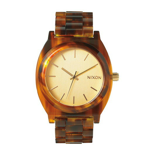 ニクソン(NIXON) 腕時計