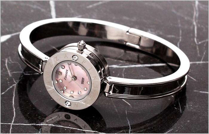 フィネッツァ 腕時計 FZ2011-PGWH