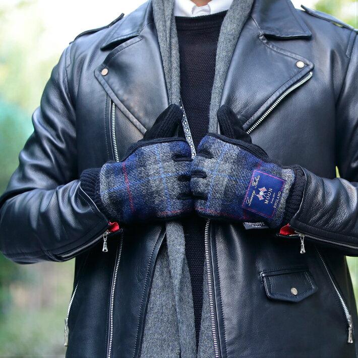 ムーン(MOON) 手袋