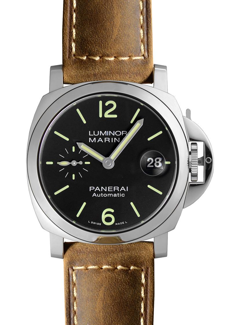 パネライ(PANERAI) 腕時計