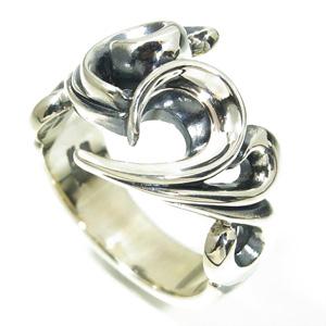 エムズコレクション(M's collection) 指輪