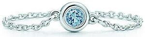 ティファニー(Tiffany & Co.) 指輪