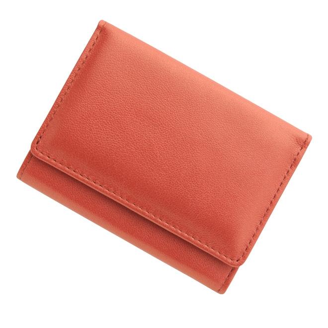 ベッカー(BECKER) 財布