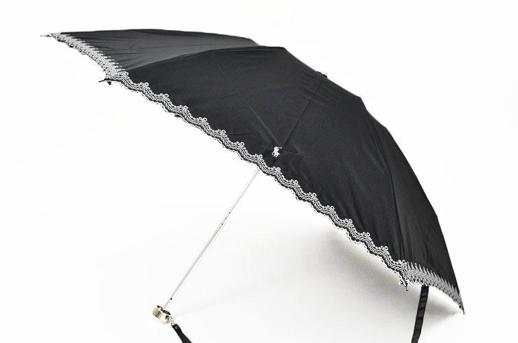 ラルフローレン(RALPH LAUREN) 日傘
