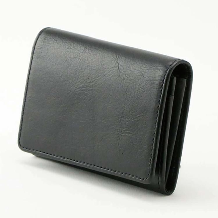 ビジネスレザーファクトリー(Business Leather Factory) 名刺入れ