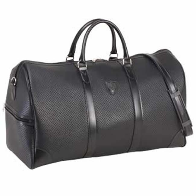 豊岡製鞄 バッグ