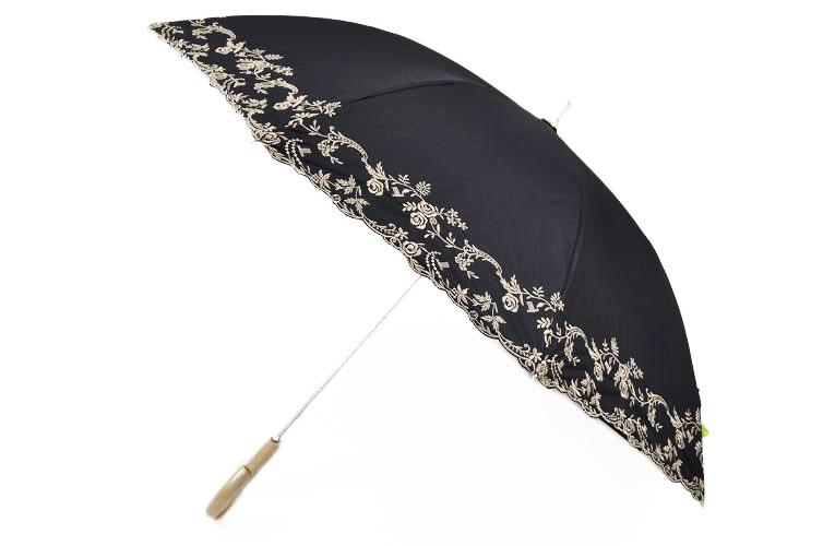 ランバン(LANVIN) 日傘