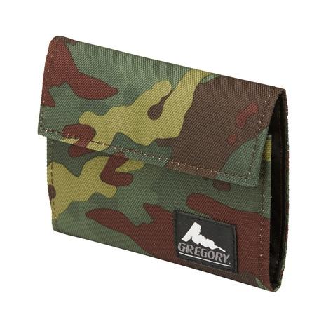 グレゴリー(GREGORY) 財布