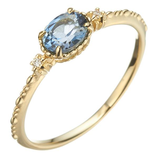 ノジェス(NOJESS) 指輪