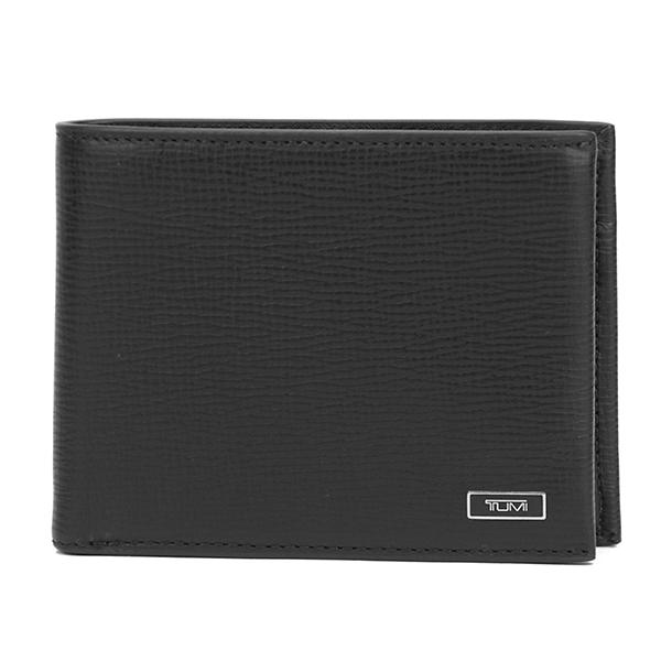 トゥミ(TUMI) 財布