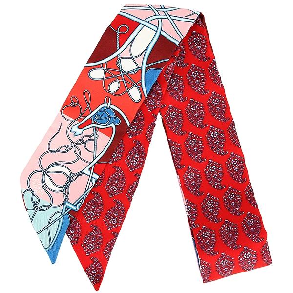 エルメス(HERMES) スカーフ