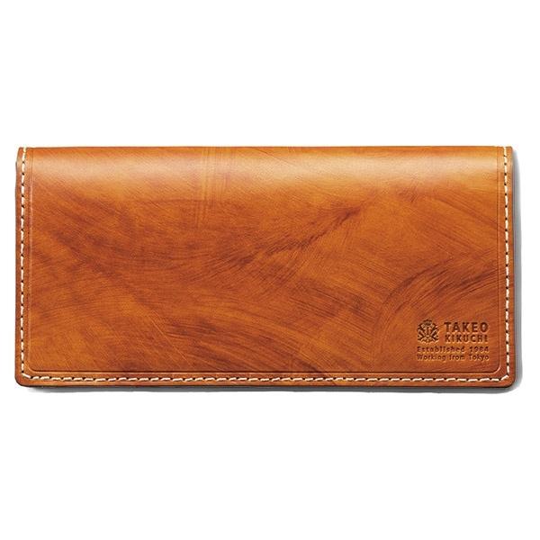 タケオキクチ(TAKEO KIKUCHI) 財布