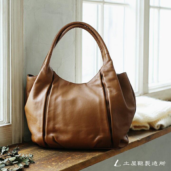 土屋鞄製造所 バッグ