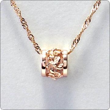 アロハマナ(ALOHA MANA) ネックレス
