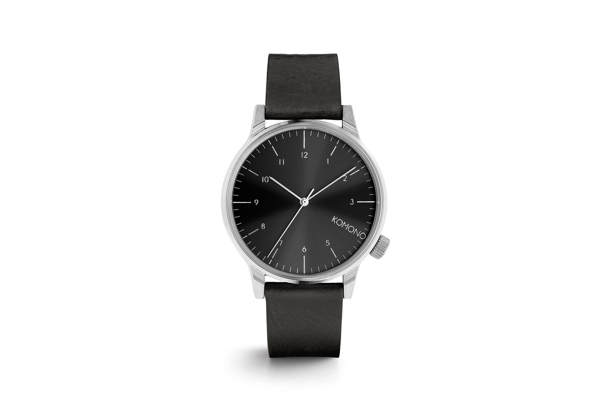 コモノ(KOMONO) 腕時計