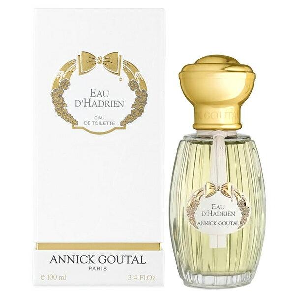グタール(Goutal) 香水