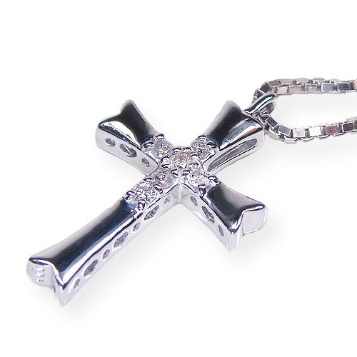 あなたと私の宝石箱 ネックレス