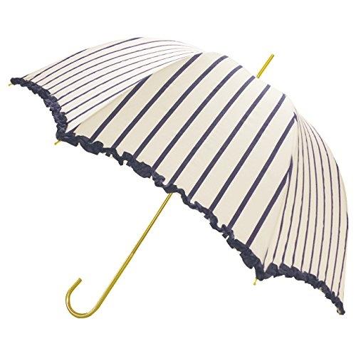 ピンクトリック(pink trick) 日傘