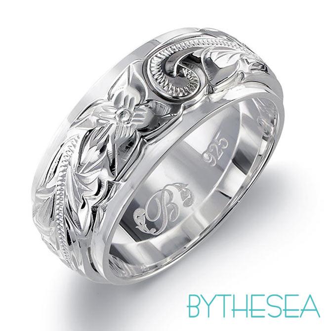 ミリオンベル(million-bell) 指輪