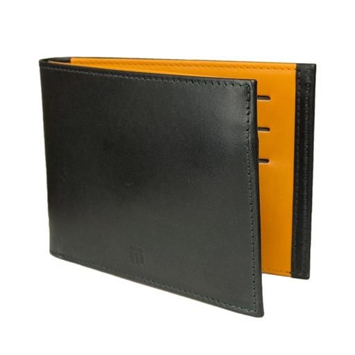 エッティンガー(ETTINGER) 財布