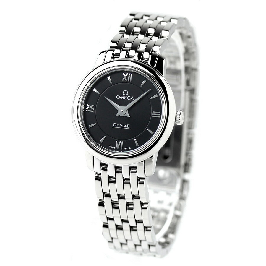オメガ(OMEGA) 腕時計