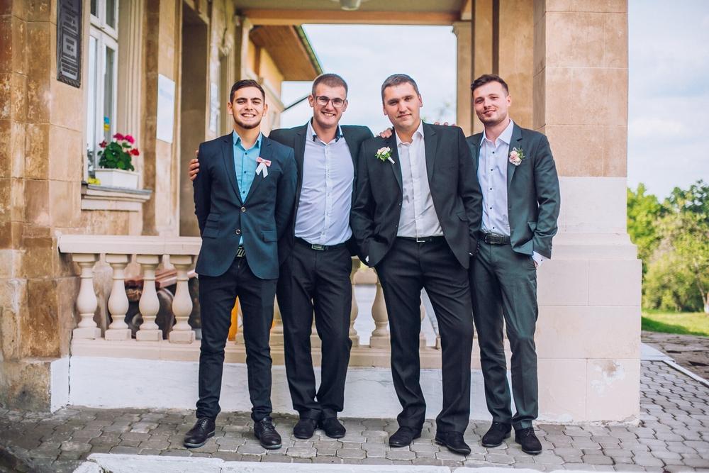 結婚 祝い 兄弟