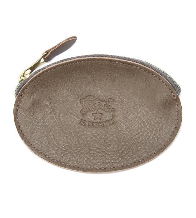 オーバルコインケース 財布